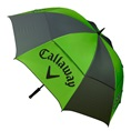 Callaway Epic Flash parasol golfowy - 68""