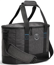 Callaway Clubhouse Large Cooler Bag