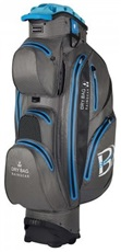 Bennington Sport Quiet Organizer 14 Waterproof cart bag