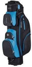 Bennington Quiet Organizer 14 Lite cart bag
