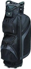 BagBoy DG Lite 2 cart bag