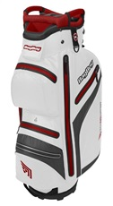 BagBoy Techno Dri-Lite Waterproof cart bag