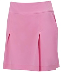 Callaway All Day Skort spódnica