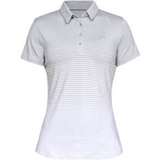 Under Armour Zinger Novelty damskie polo