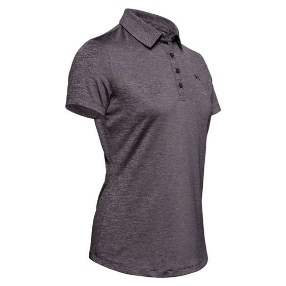 Under Armour Zinger damskie polo