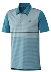 Adidas Ultimate365 Colour męskie polo