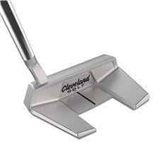 Cleveland Huntington Beach Soft 11 damski putter