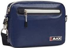 Big Max Aqua Value bag
