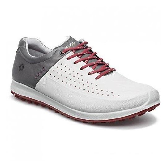 Ecco Biom Hybrid 2 męskie buty golfowe | Golf Brothers.pl