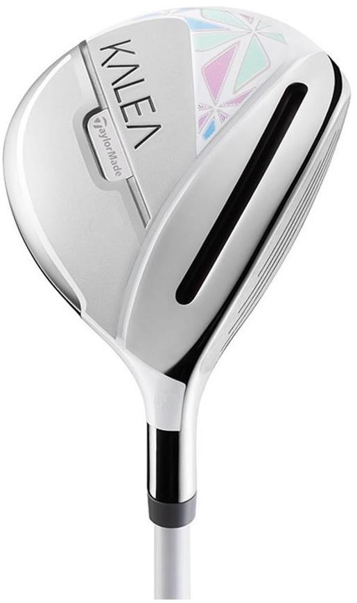 TaylorMade Kalea 3 damskie fairway wood