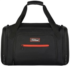 Titleist Players Duffel torba