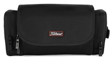 Titleist Players Value bag, czarny