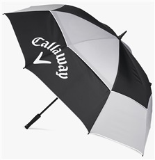 Callaway Tour Authentic parasol golfowy 68""