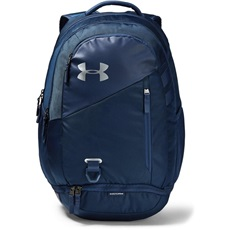 Under Armour Hustle 4.0 Backpack plecak, granatowy