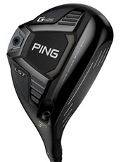 Ping G425 LST męski fairway wood