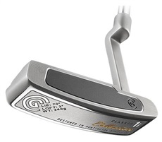 Cleveland Collection HB Insert 1 putter