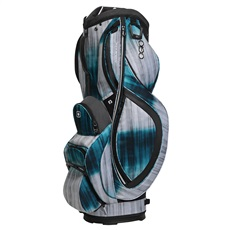 Ogio Majestic cart bag, Bayou
