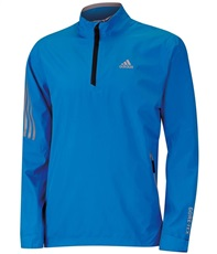 adidas Gore-Tex Two Layer Half Zip męska kurtka