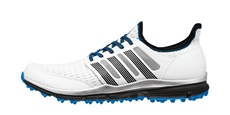 Adidas climacool® mens shoes 2016, white