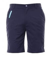 FootJoy Bedford mens short, navy