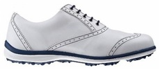 Footjoy Casual Collection damskie buty golfowe