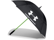Under Armour Double Canopy parasol, 68""
