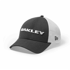 Oakley Heather New Era Snap Back czapka z daszkiem