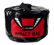 Pure2Improve Impact Bag