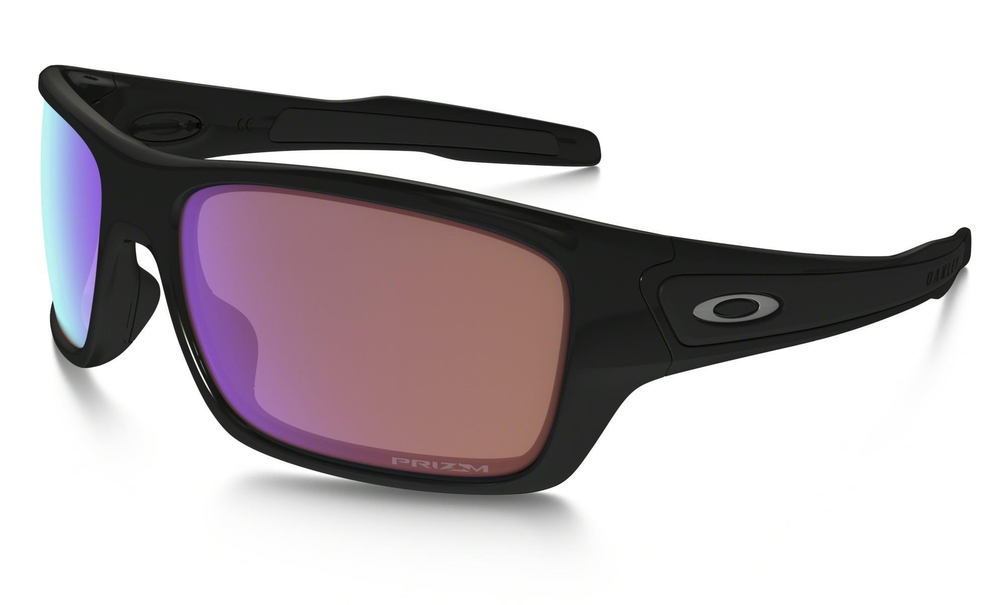 oakley męskie okulary słoneczne