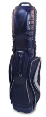 BagBoy Hybrid Pivot travel cart bag, antracit
