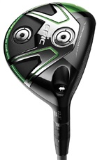 Callaway GBB Epic Sub Zero męski fairway wood