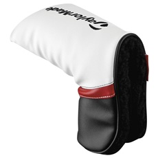 TaylorMade headcover na putter