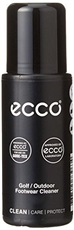 Ecco Golf/Outdoor Footwear Cleaner