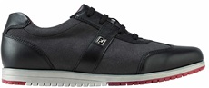 FootJoy Casual Collection damskie buty