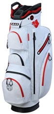 Big Max Dri LITE cart bag