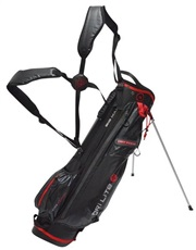 Big Max Dri Lite 7 stand bag