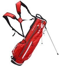 Big Max Ice 7 stand bag