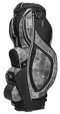 Ogio Majestic cart bag