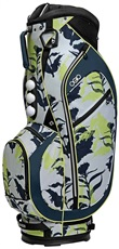 Ogio Duchess cart bag, chateau