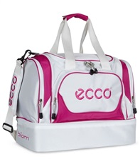 Ecco Carry All Duffel torba