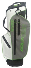 Ogio Aquatech Lite cart bag