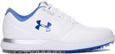 Under Armour Performance Spikeless damskie buty
