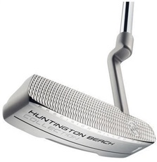 Cleveland Huntington Beach 1 Collection damski putter