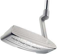 Cleveland Huntington Beach 4 Collection putter