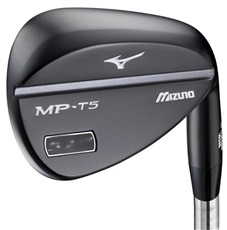 Mizuno MP-T5 IP wedge