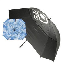 Ogio Golf Umbrella parasol golfowy 68""