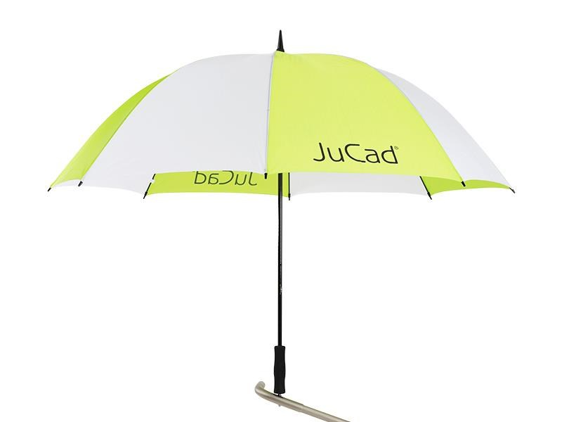 JuCad Golf Umbrella parasol golfowy 68""