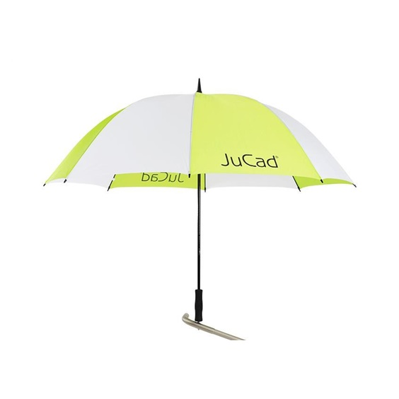 JuCad Golf Umbrella parasol golfowy 68