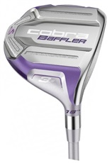 Cobra Baffler XL damskie fairway wood