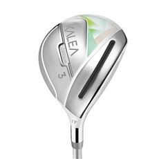 TaylorMade Kalea damskie fairway wood